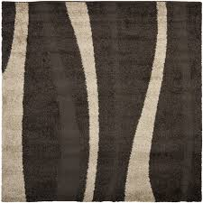 best of rug and home kannapolis nc innovative rugs design