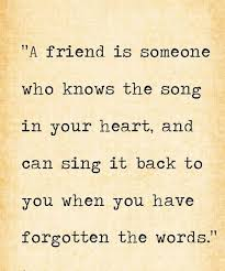 Meaningful Quotes About Friendship Best Meaningful Quotes About Friendship Adorable Best 48 Meaningful
