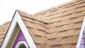 fascia repair contractors. Beautiful Contractors Roof Soffit And Fascia On Home Gable Throughout Fascia Repair Contractors S