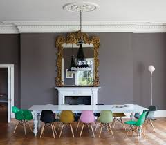 innovative colorful dining room chairs dining room chair color