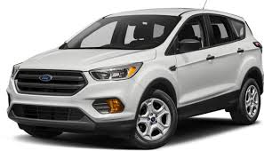 ford escape recalls cars com ford escape recalls