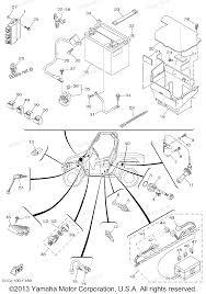 Fine 1982 kawasaki wiring diagrams gallery electrical circuit electrical 1 1982 kawasaki wiring diagrams