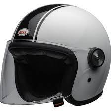 Bell Drifter Helmet Size Chart Bell Riot Helmet Rapid