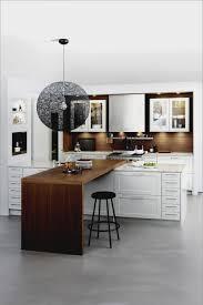 Best Ebay Kleinanzeigen Küchen Zu Verschenken Pics Hiketoframecom