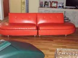 Craigslist Austin Furniture Finds