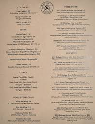 Rustic Kitchen Wilkes Barre Kitchen Enchanting Rustic Kitchen Menu Boston Rustic Country