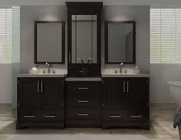 Rta cabinets bathroom Cabinet Mania Ariel Stafford 85 Kitchen Cabinet Kings Ariel Bathroom Vanities Rta Cabinet Store