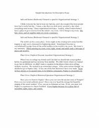 cover letter example for descriptive essay example for descriptive cover letter cover letter template for descriptive essays example essay examples introduction xexample for descriptive essay