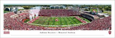 Memorial Stadium Facts Figures Pictures And More Of The
