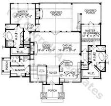 images about Home on Pinterest   Clayton Homes  Wheelchairs       images about Home on Pinterest   Clayton Homes  Wheelchairs and Home Floor Plans