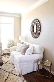 sherwin williams cream colors warm beige paint colors beige colour image what colour goes with cream