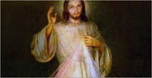 Coroncina alla Divina Misericordia: come si recita, guida. Preghiamo.org  Supporto per la preghiera, la meditazione e il canto, in latino e in  italiano