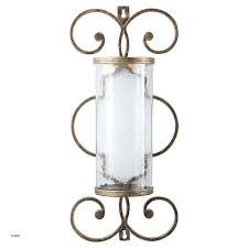 candle wall sconces silver wall candle holders brushed silver candle wall sconces large silver candle wall