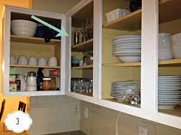 Inside Kitchen Cabinet Kitchen Cabinet Inside