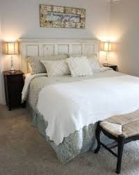 distressed white bedroom furniture. White Distressed Bedroom Furniture Sets D