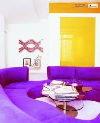 Interior Design Purple Living Room Living Room Design Purple Barkas97tk