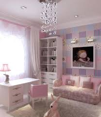 bedroom ideas for teenage girls with medium sized rooms. Bedroom Decor Girl Medium Size Of Ideas For Small Rooms Teen Girls Furniture Teenage With Sized C