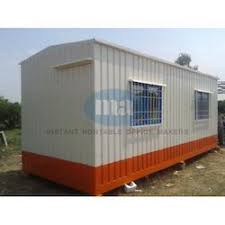 ms portable office cabin office cabins15 cabins