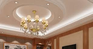 design classic lighting. Interior Ceiling Design Classic Living Room Lighting