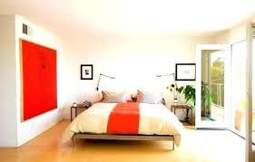 bedroom wall sconce lighting. Bedroom Sconce Lighting Bedside Sconces Lights Magnificent Wall With Regard To . M
