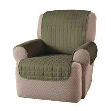 beautiful soft couch slipcovers for single sofa chair ideas