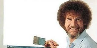 twitch keeps the bob ross dream alive streaming joy of painting weekly for