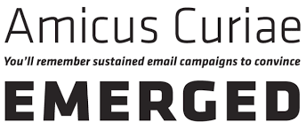 30 Best Free Fonts For Your Logo Logaster