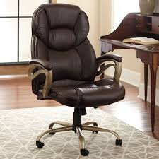 full size of accessories breathtaking rectangle gray fiber large chair mat metal leg and arm