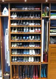 closet shoe rack closet shoe storage solutions ideas for small closet shoe storage solutions closet shoe closet shoe