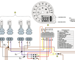 wiring schematic 2003 f7 simple wiring diagram site 03 f7 temp light on at start up arcticchat com arctic cat forum 2003 arctic cat f7 wraps wiring schematic 2003 f7