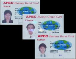 Claim Your Singapore Birthright The Apec Travel Card Viewletterco