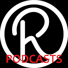 Redemption Hill Podcast