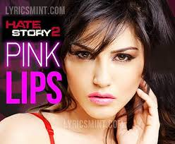 pink lips s story 2 feat