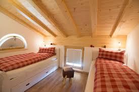 Ferienwohnung Reit Im Winkl Für 2 6 Personen 3 Schlafzimmer 3 Bäder
