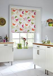 Roman Blinds For Kitchens Roller Blinds Apollo Blinds Venetian Vertical Roman Roller