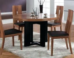 modern kitchen table. Mid Century Modern Kitchen Table Dining Target Glass Top Furniture .