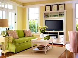 Small Picture Home Decor Uk Home Interior Design