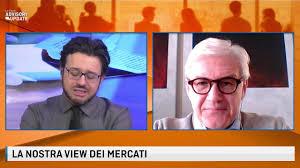 LE FONTI ADVISORY UPDATE IL GIALLO DELLE SECONDE CASE FUORI REGIONE avv.  Olimpio Stucchi 19 01 21 - YouTube