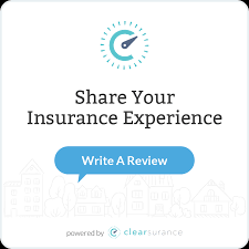 share your insurance experience write a review