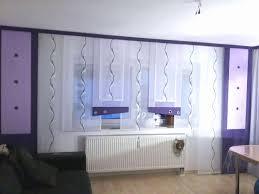 60 Sammlung Bilder Von Bodentiefe Fenster Mit Festem Unterteil