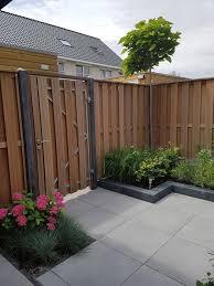smart ways to get minimalist front yard