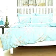 shabby chic duvet sets shabby chic duvet blue shabby chic bedding shabby chic duvet covers queen shabby chic duvet sets