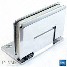 tempered glass panels medium size of glass glass door hinges glass door handles shower door hardware tempered glass panels