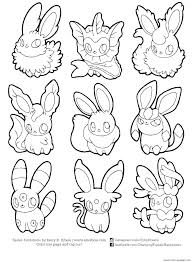 Legendary Pokemon Coloring Pages Legendary Coloring Pages Legendary