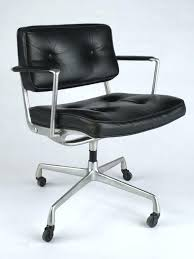 eames style office chairs. Perfect Office Eames Style Office Chair White The In With Eames Style Office Chairs