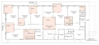 23 Classroom Floor Plan Template Lopar Info From Pretty