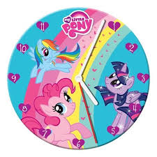 my little pony home decor wonder pop