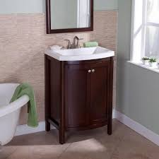 home depot showroom bathroom home design ideas and pictures Home