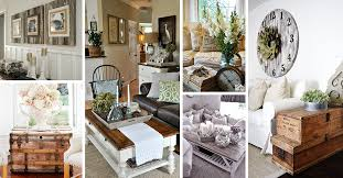 rustic chic dining room ideas. Rustic Chic Decor Living Room Wonderful Awesome Best Ideas On Dining C