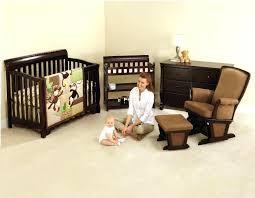 farm nursery bedding moon stars crib bedding farm baby bedding farm baby bedding themes